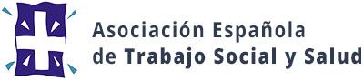 Asociación Española de Trabajo Social y Salud